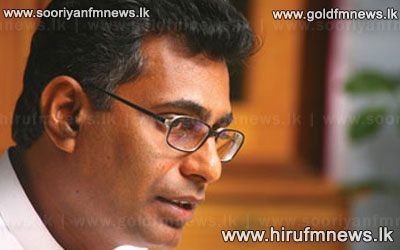 India+behind+Minister+Champika+losing+Power+and+Energy+Portfolio+-+Alleges+UNP