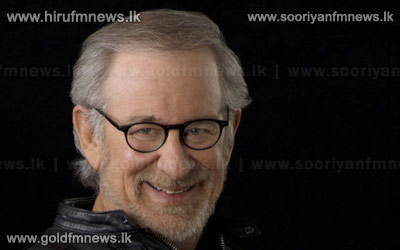 Spielberg clear favourite to win the Best Director award.