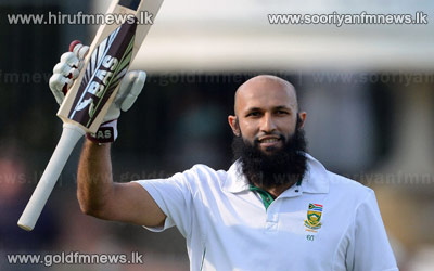 Amla+goes+cold+on+vice-captaincy