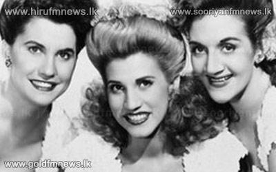 Last+Andrews+sister%2C+Patty%2C+dies+in+LA+aged+94