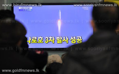 South+Korea+warns+North+against+nuclear+test