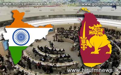 America+believes%2C+India+will+vote+against+Sri+Lanka+again