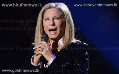 Barbra+Streisand+to+sing+at+Oscars+++