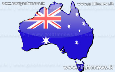 Australian+government+denies+involvement+of+SL+official+in+people+smuggling+++