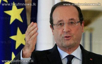 France%27s+Francois+Hollande+to+visit+Mali