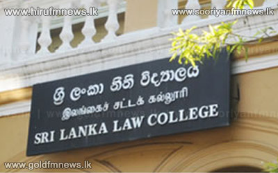 National+Intellectual+Council+against+multilingual+law+question+papers