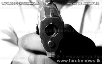 UPFA+member+of+Seethawaka+Gayan+Duminda+says+his+life+is+in+danger