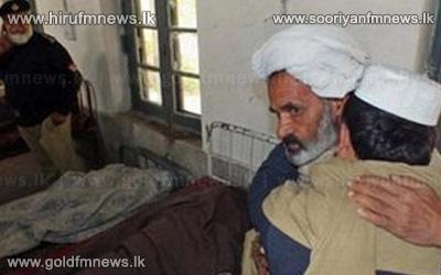 Northwest+Pakistan+Taliban+attack+kills+23