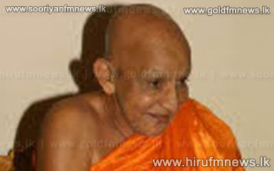 Politics+not+suitable+for+Buddhist+monks%3B+Asgiri+Maha+Nayaka+Thera