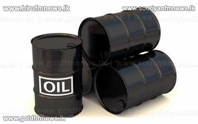 Oil+prices+rise