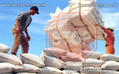 Purchasing+of+paddy+at+new+certified+prices+to+commence+tomorrow+++