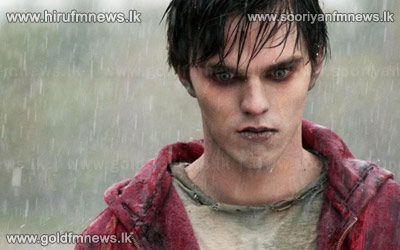 Warm+Bodies%27+heats+up+box+office+with+%2420+million+++