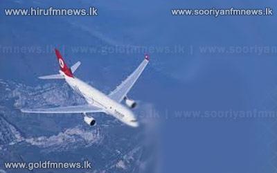 Turkish+Airlines+begins+serving+Sri+Lanka+++