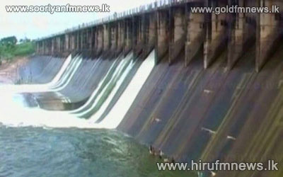 2+sluice+gates+of+Kanthale+tank+opened.++++++