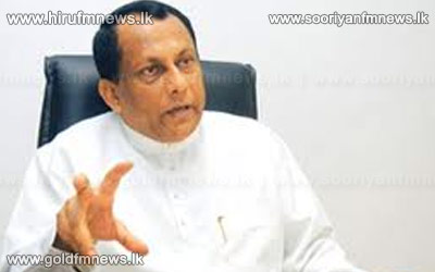 SL targets US$ 2 b investment this year'