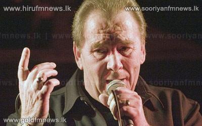 Reg+Presley+of+the+Troggs+dies+aged+71+++