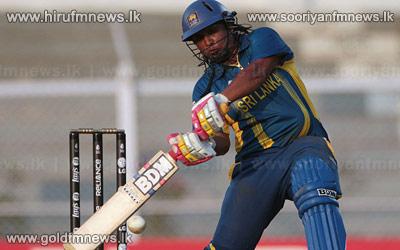 Sri+lanka+post+a+mammoth+282+for+5+vs+India