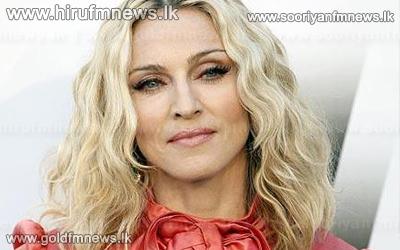 Madonna+%C3%A2%E2%82%AC%CB%9Cgarage+sale%C3%A2%E2%82%AC%E2%84%A2