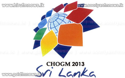 A+request+to+hold+CHOGM+in+another+country