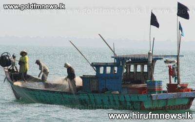 2500+Indian+trawlers+in+Sri+Lankan+waters+