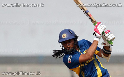 Sri+lankans+bowled+out+for+103+runs+by+the+Kiwis+++