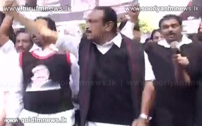 MDMK+chief+Vaiko+was+arrested+++