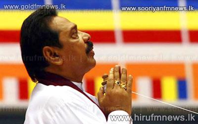 President+pays+homage+to+Bodhgaya