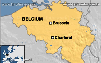 Belgium+plane+crash+closes+Charleroi+airport