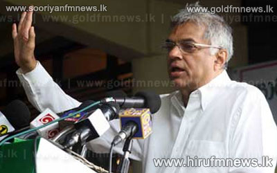 No+successor+-+the+throne+is+the+deal+says+Ranil+