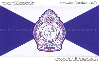 4+police+officers+attached+to+the+Moratuwa+Police+transferred++++++