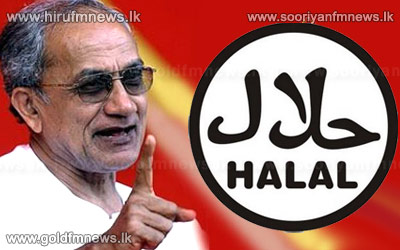 %27Halaal%27+is+only+a+commercial+matter%3B+JVP