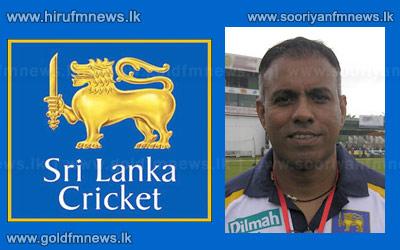 Charith+Senanayake+sacked