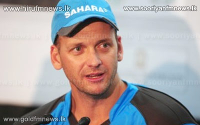 Jurgensen+sets+sights+on+Sri+Lanka+success
