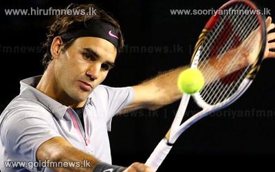 Roger+Federer+wants+more+drug+testing+in+tennis