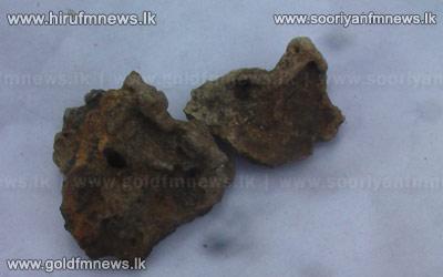 Unidentified+rocks+in+Dambulla+and+Kandy