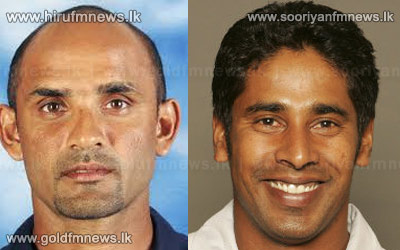 Marvan+appointed+as+assistant+coach+Chaminda+appointed+fast+bowling+coach+for+home+series+against+Bangladesh.+