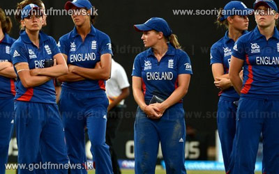 Women%27s+Cricket+World+Cup%3A+England+win+but+miss+out+on+final+++