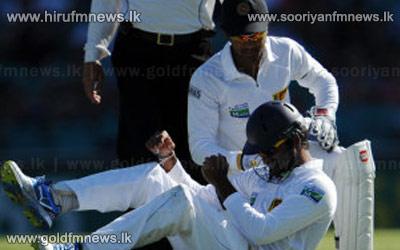 SL+Cricket+receives+sponsorship.+++