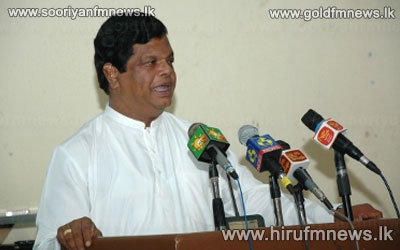Sports+compulsory+for+school+children%3B+says+Minister+Bandula.++++++