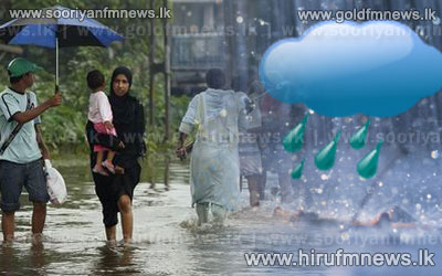 163+thousand+affected+by+adverse+weather%3B+heavy+rains+island+wide+today+as+well.