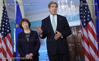 US%2C+UN+urge+Iran+to+ensure+%27progress%27+at+talks