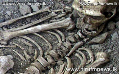 Variance+in+decay+patterns+of+skeletal+remains+in+Matale