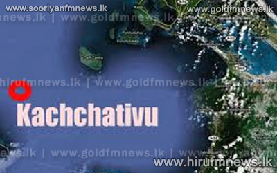 Tri+-forces+to+provide+security+during+Katchchathive+Island+feast