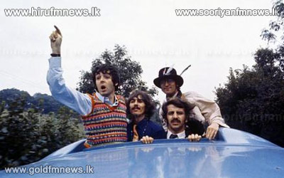Beatles+collaborator+and+%27teacher%27+Sheridan+dead%3A+family+++