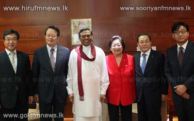 %27Korea-Lanka+economic+ties+strengthened+++