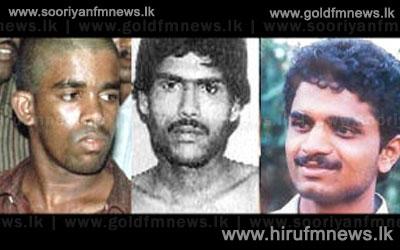 Obstructions+from+LTTE+Diaspora+for+hanging+Rajiv+Ghandi+assassins.