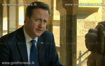 David+Cameron+urges+India+to+open+up+to+British+business