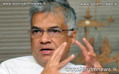 Details+about+religion+based+organiations+from+Ranil