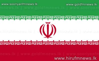 Ban+on+Buddhist+statues+in+Iran+is+false%3B+says+SL+ambassador+to+Iran.
