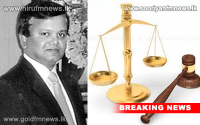 Attorney+at+Law+Upul+Jayasuriya+has+been+appointed+the+chairman+of+the+Bar+Association+of+Sri+Lanka+++